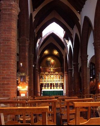 Walsingham2