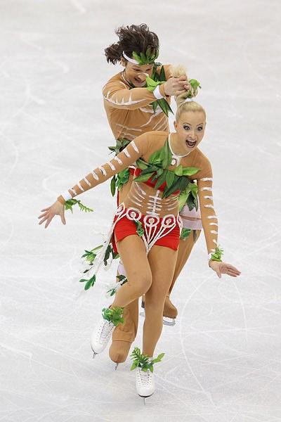 200-ice-dance-420x0