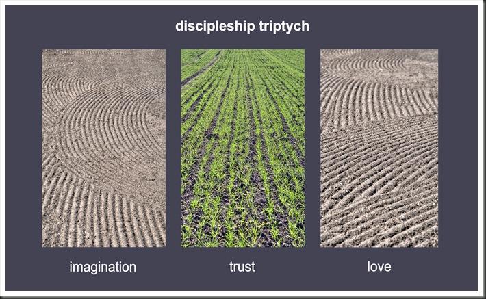 Discipleshiptriptychcopy_thumb3
