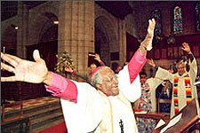 AboutDesmondTutu2