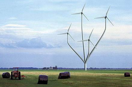 Dutch_windmill