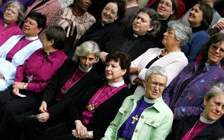 Women-bishops_1213271c