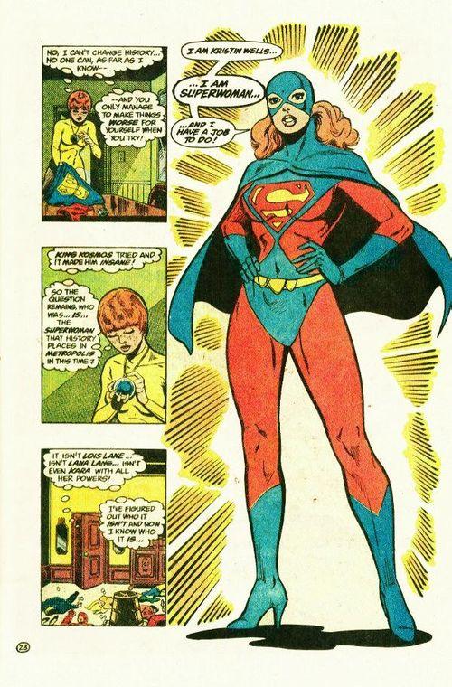 Superwoman-DCCPAnn2