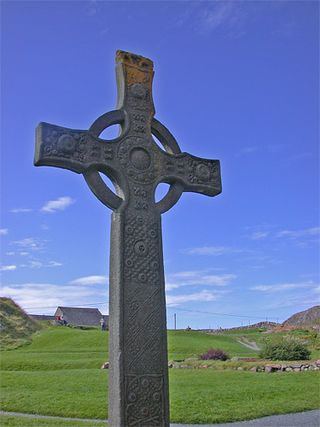 Iona_st_johns_cross2