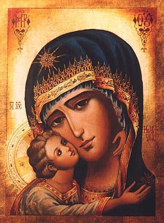Mary_jesus