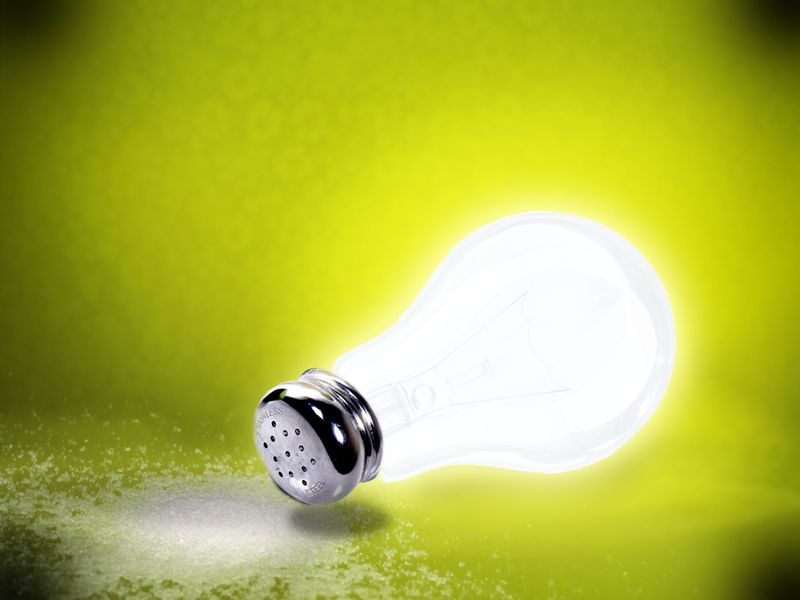 Salt-and-light-blank-title_0