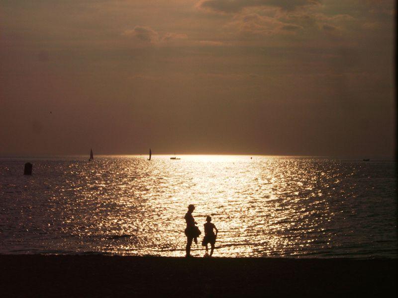 Snett evening sail 019