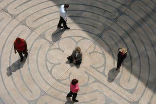 Labyrinth_large
