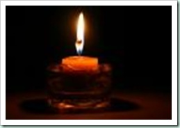 Candle_thumb[2]