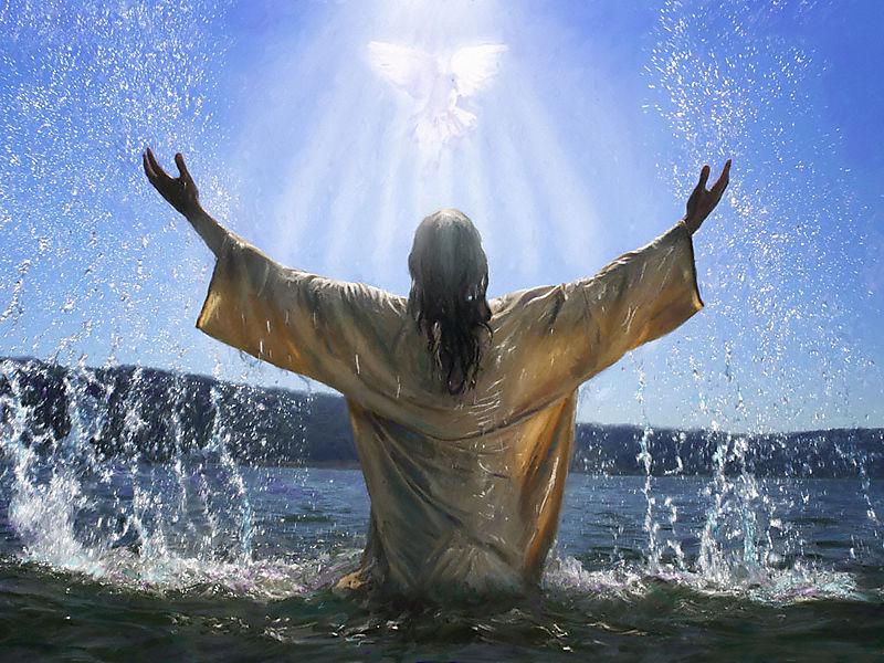 Jesus-baptism-2_3212_1024x768