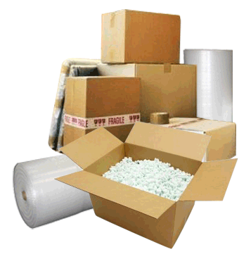 Big-removals-packing-montage