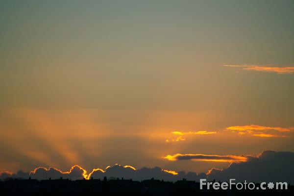 45_01_1---Sunrise_web