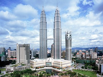 Malaysia-I