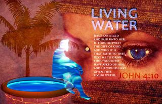 Living_Water_091