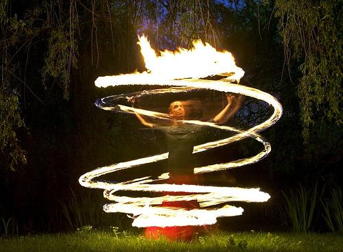 Firedancers_1