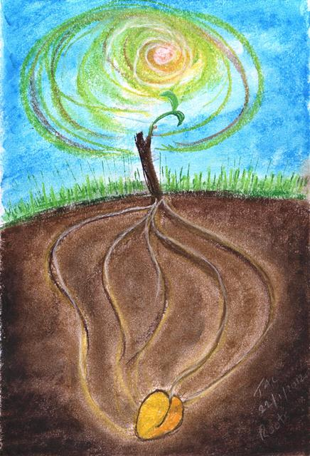 Roots-web