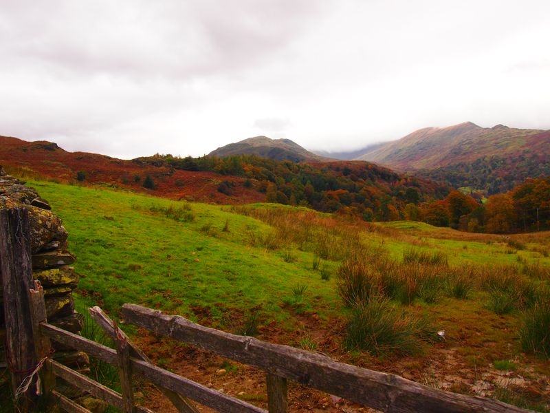 Lake District 072