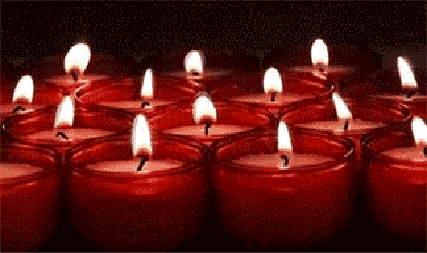 Candles_burning_for_prayers-427x253