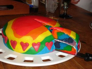 Rainbow-cake-cut