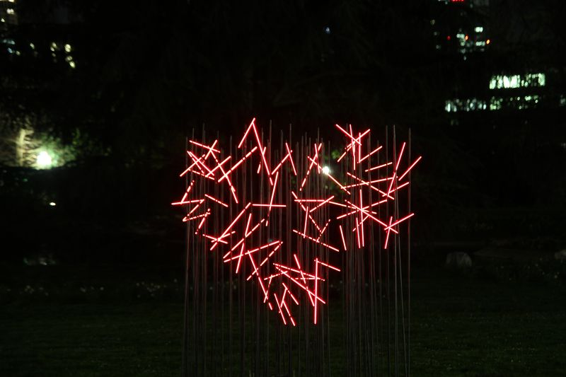 Luminale_2012_-_Broken_Heart_-_1