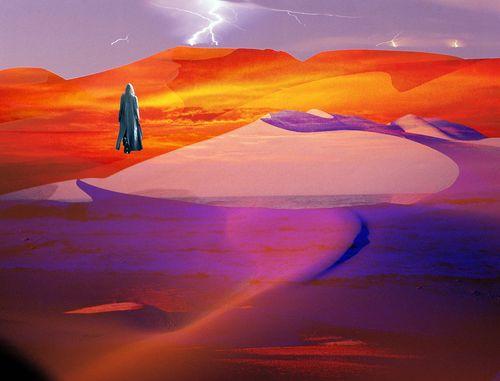 Crossing-the-spectral-desert (1)
