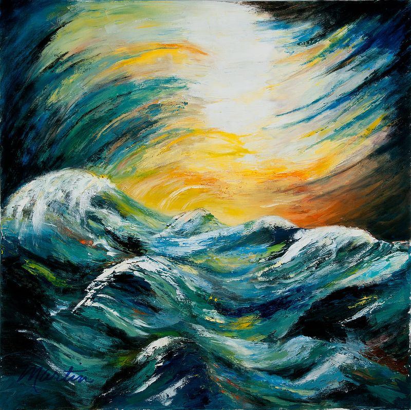 Stormy-stormy-sea-larry-martin