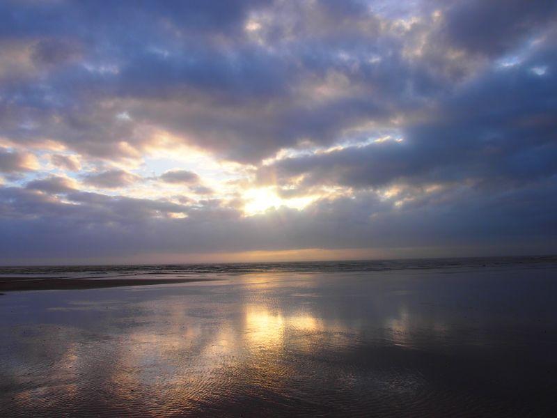 Sunset 015