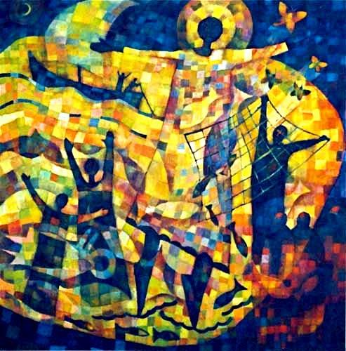 Christ-dancing_heimo-christian-haikala2