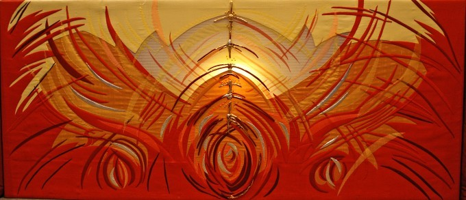 Pentecost-front-680x293.jpg.scaled1000[1]