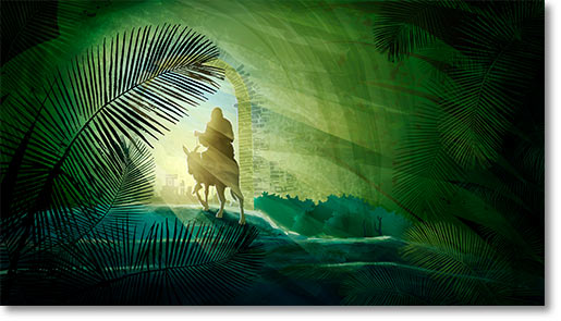 22_jesus-is-coming