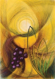 Bread_and_wine_40__234x336