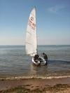 Weekend_sail_javelin_001_2