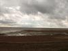 Beach2_043