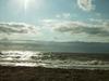 Beach3_2