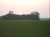 Evening_walk_023