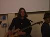 Jons_band_015