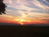 Sunsetweb2_1