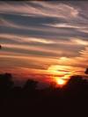 Sunsetweb5