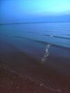 Watermoon